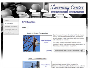 learning_center_screen