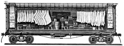 Early refrigerator car design circa 1870.jpg