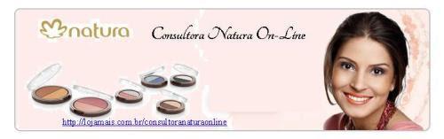 Consultora Natura On-line