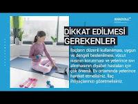 COVID 19, Kan Şekerini Olumsuz Etkileyebiliyor! - Anadolu Sağlık Merkezi