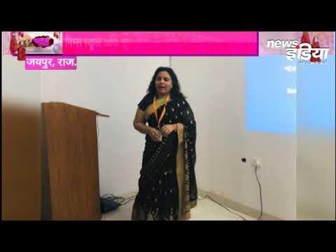 Workshop on Common Errors in Spoken & Written English