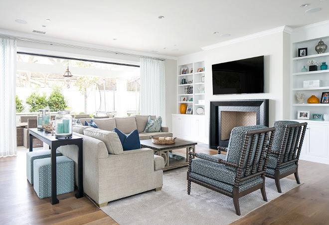 California Cape Cod Home Design Home Bunch Interior Design Ideas