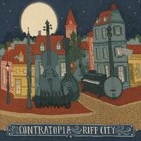 Contratopia: Riff City
