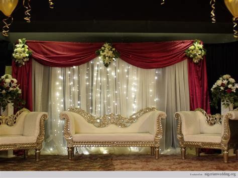 about marriage: marriage decoration photos 2013   marriage