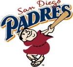 Betting on Padres Baseball