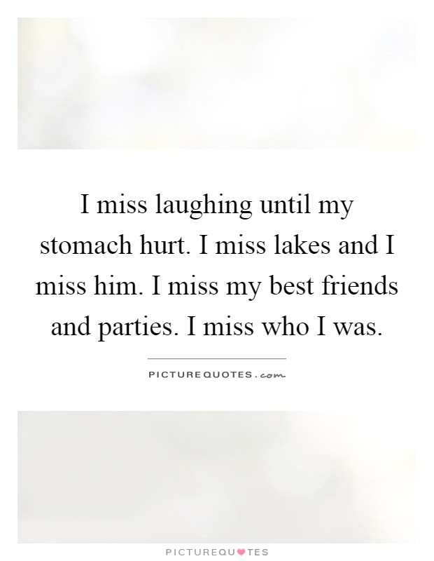 Miss My Best Friend Quotes Sayings Miss My Best Friend Picture