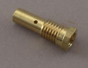 Lincoln Welder Parts | eBay