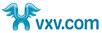 Videos VXV López Murphy