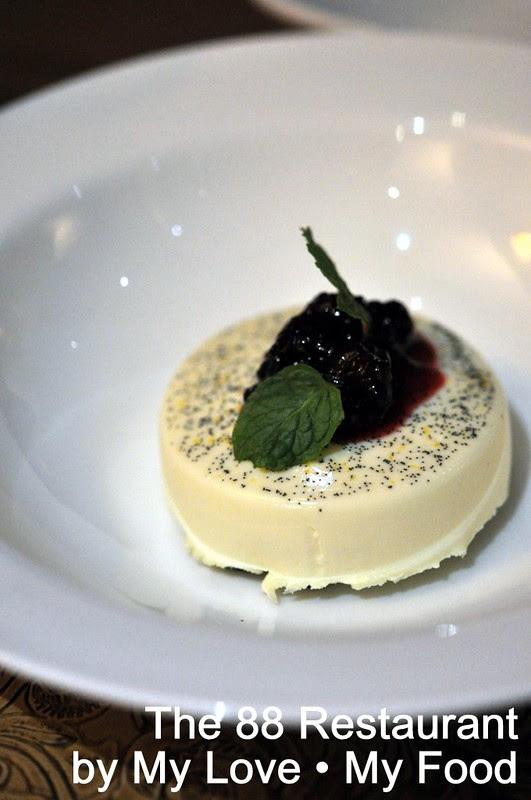 2012_09_28 88 Restaurant 020a