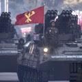 11 north korea weapons