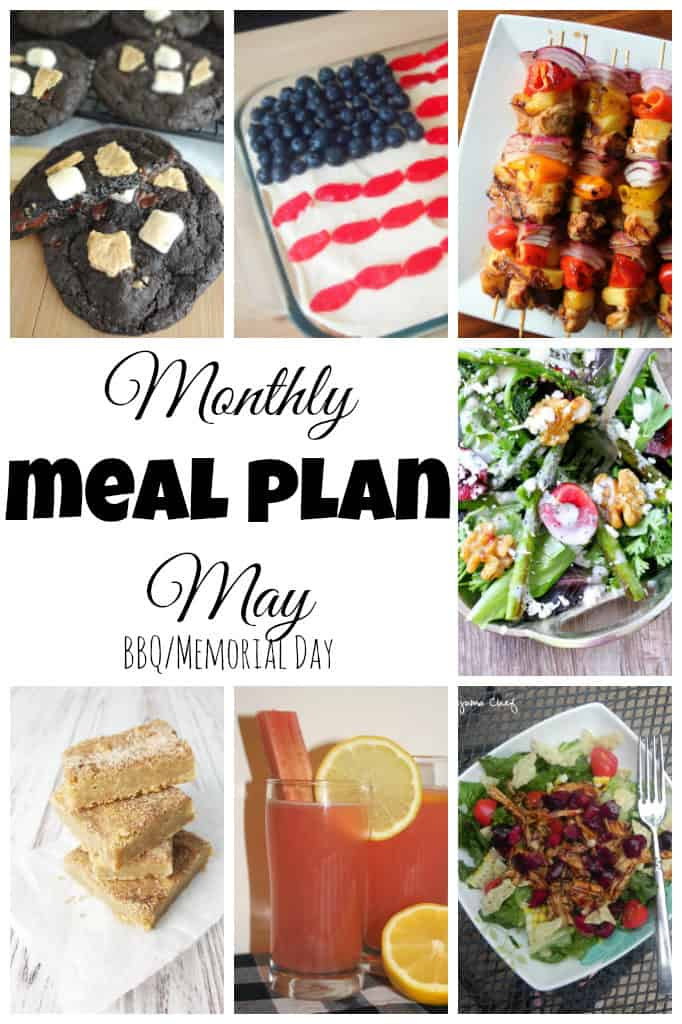 043017 Monthly Meal Plan May-main