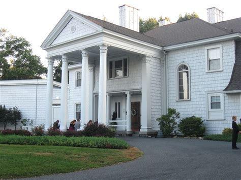 15 best Overhills Mansion Wedding Pics images on Pinterest