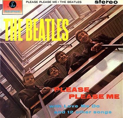 http://thatcomputerguy.files.wordpress.com/2008/02/the-beatles-please-please-me-245866.jpg