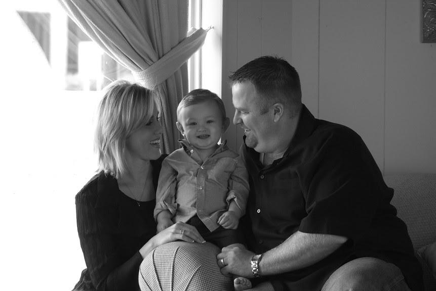 Family Portrait 2007 014