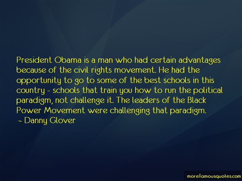 Civil Rights Movement Leaders Quotes Top 3 Quotes About Civil
