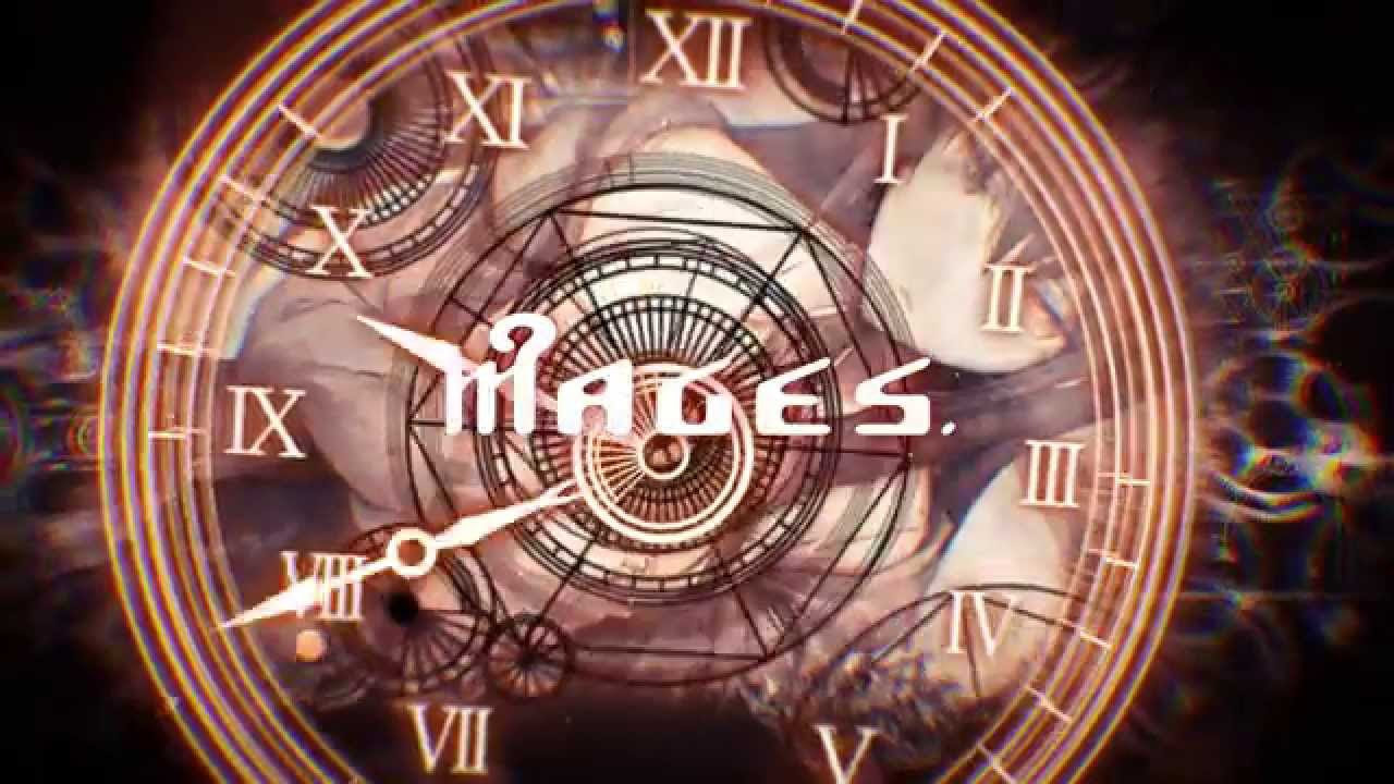 Media Steins Gate 0 シュタインズ ゲート ゼロ 公式サイト