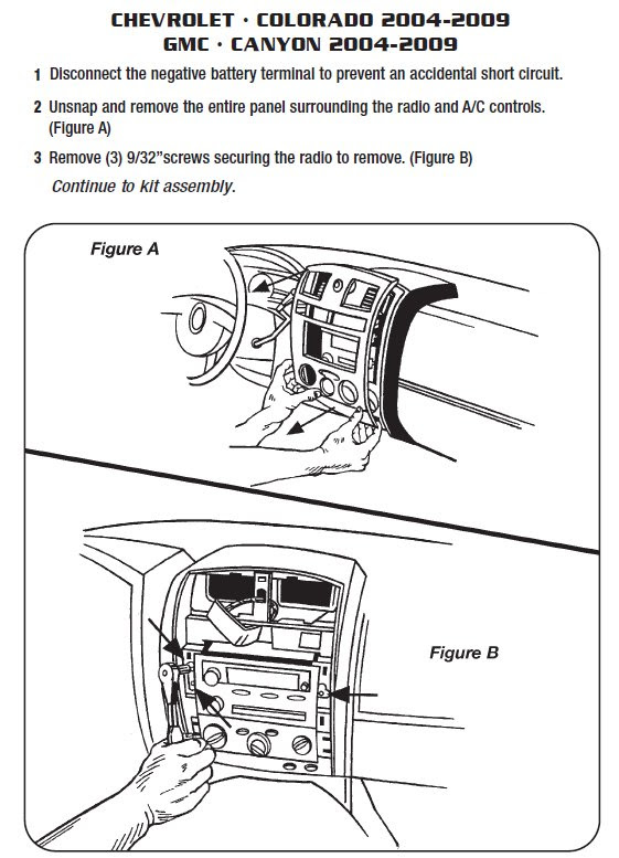Diagram Gmc Canyon Stereo Wiring Diagram Full Version Hd Quality Wiring Diagram Diagramsengl Beppecacopardo It
