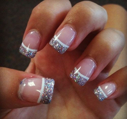 gel nail designs for fall 2014. 15 winter gel nail art designs, ideas, trends \u0026amp; stickers 2014/ 2015 designs for fall 2014 -