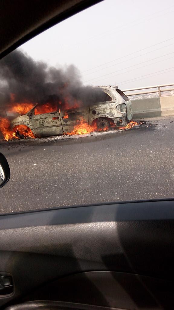 burning_car_3mb_Lagos