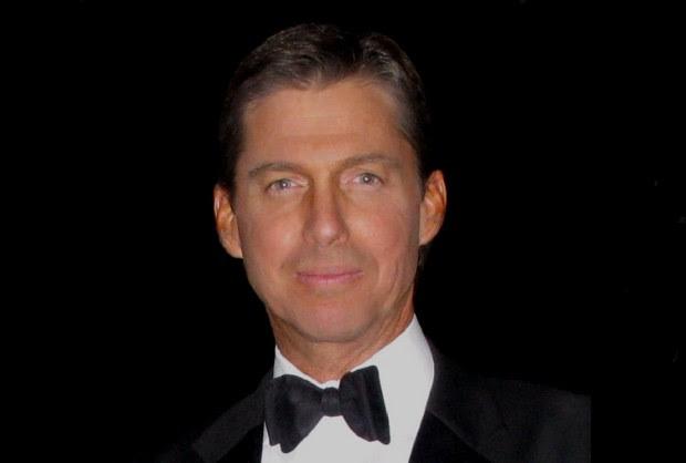 Ricci Martin