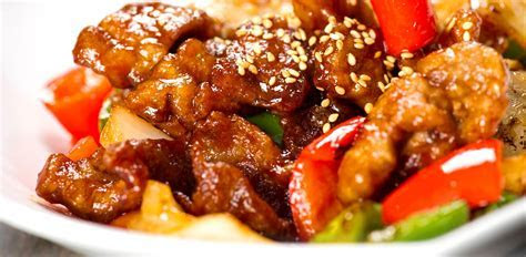 GREAT WOK   menu   Restaurant Takeout   Order Food Online