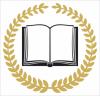 Logo prix litteraire