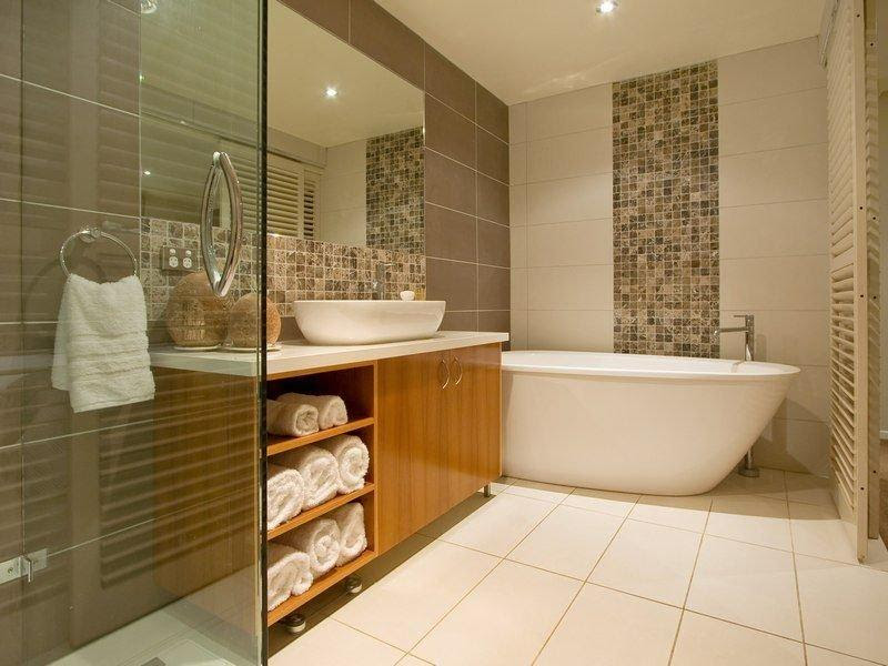 Beautiful Bathroom Ideas For Your Home – The WoW Style