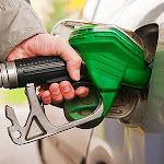 טכניקות שבאמת יסייעו לחסוך בדלק - כלכליסט