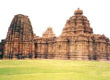 Pattadakal Temples Karnataka