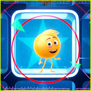Is There an 'Emoji Movie' End Credits Scene?