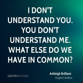 Ashleigh Brilliant Quotes Quotehd