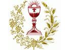 Christian Symbols Embroidery Designs