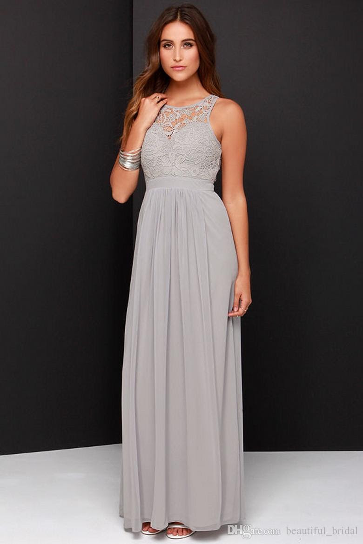 plus length dresses antique
