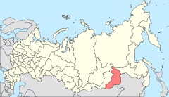 http://upload.wikimedia.org/wikipedia/commons/thumb/3/3e/Map_of_Russia_-_Zabaykalsky_Krai_(2008-03).svg/240px-Map_of_Russia_-_Zabaykalsky_Krai_(2008-03).svg.png