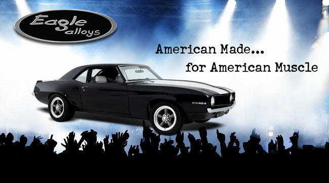 Classic Cars: Used Cars Craigslist Md