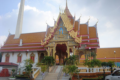 Wat Mahabut Bangkok Map,Map of Wat Mahabut Bangkok,Tourist Attractions in Bangkok Thailand,Things to do in Bangkok Thailand,Wat Mahabut Bangkok accommodation destinations attractions hotels map reviews photos pictures