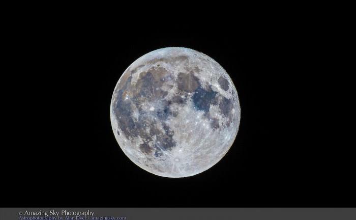 2015 Mini-Moon