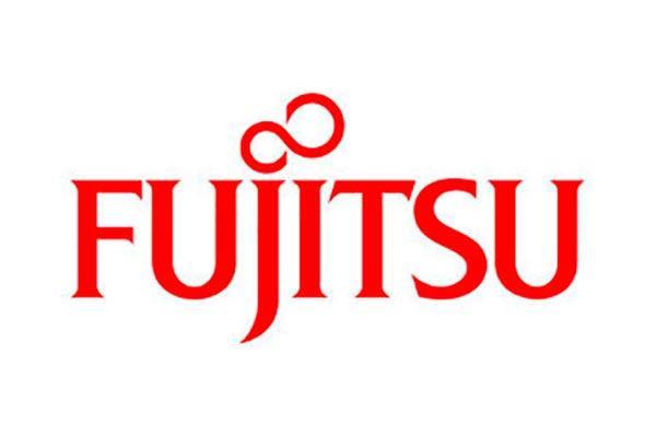 fujitsu prorroga has
