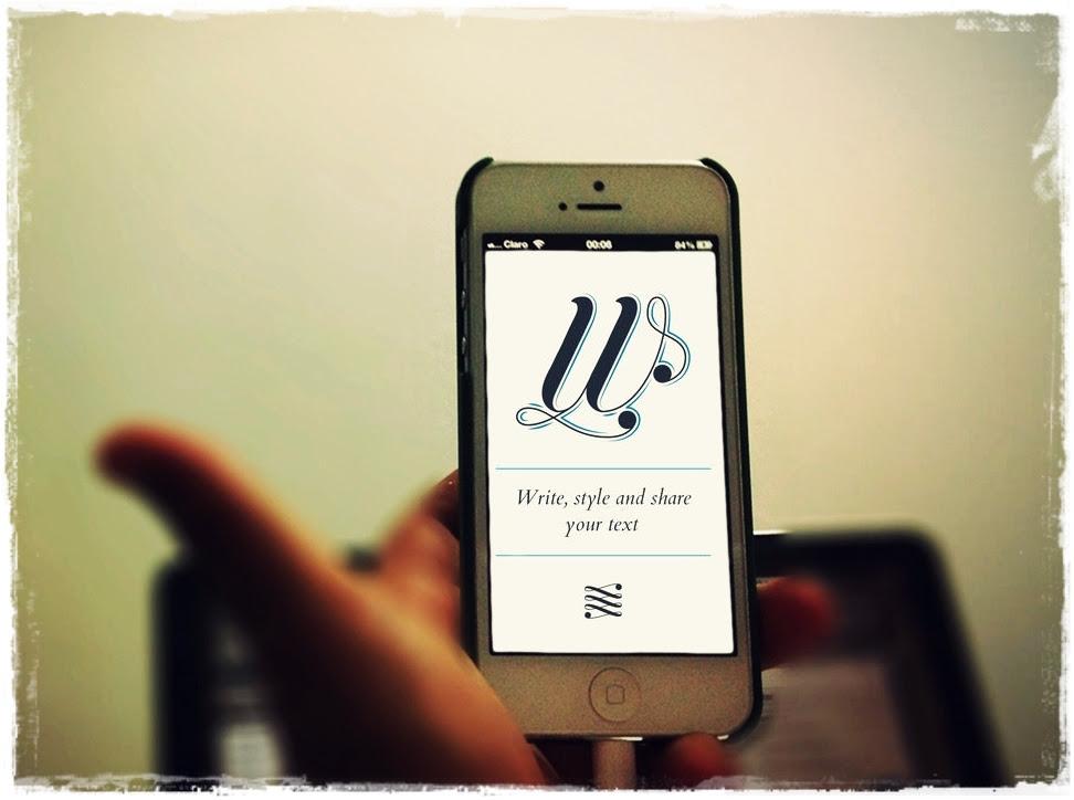 20 Apps Para Insertar Textos En Tus Imágenes Clases De Periodismo