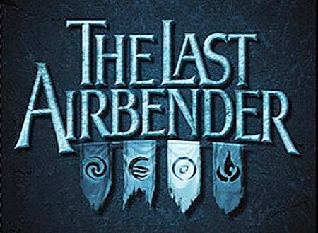 New Avatar The Last Airbender 2 Full Movie Release Date ... The Last Airbender 2 Movie Go Stream