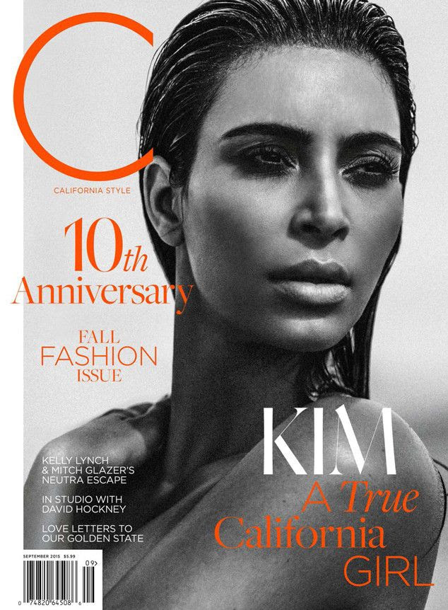 Kim Kardashian West : C (10th Anniversary) photo rs_634x862-150827111249-634.C-Magazine-Kim-Kardashian.jl.082715.jpg