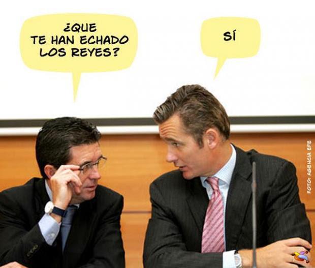 http://principiamarsupia.files.wordpress.com/2012/01/15-que-te-han-echao-los-reyes.jpg