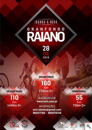 granfondo_raiano.jpg
