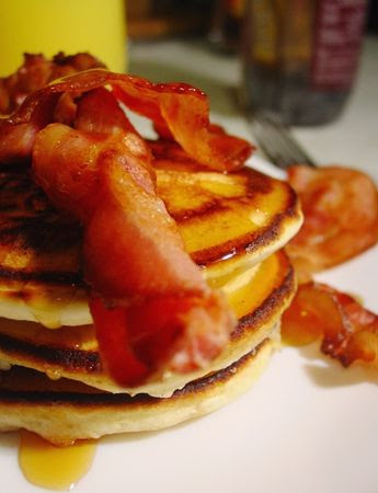 pancakes_rachel