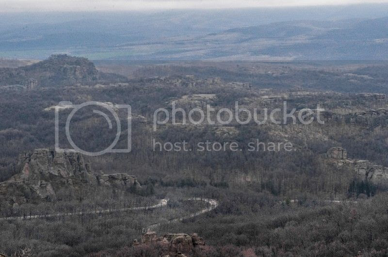 photo fortress1_zpscd064e22.jpg