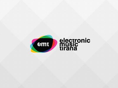 Logo Designs logo1 40 músicas baseadas