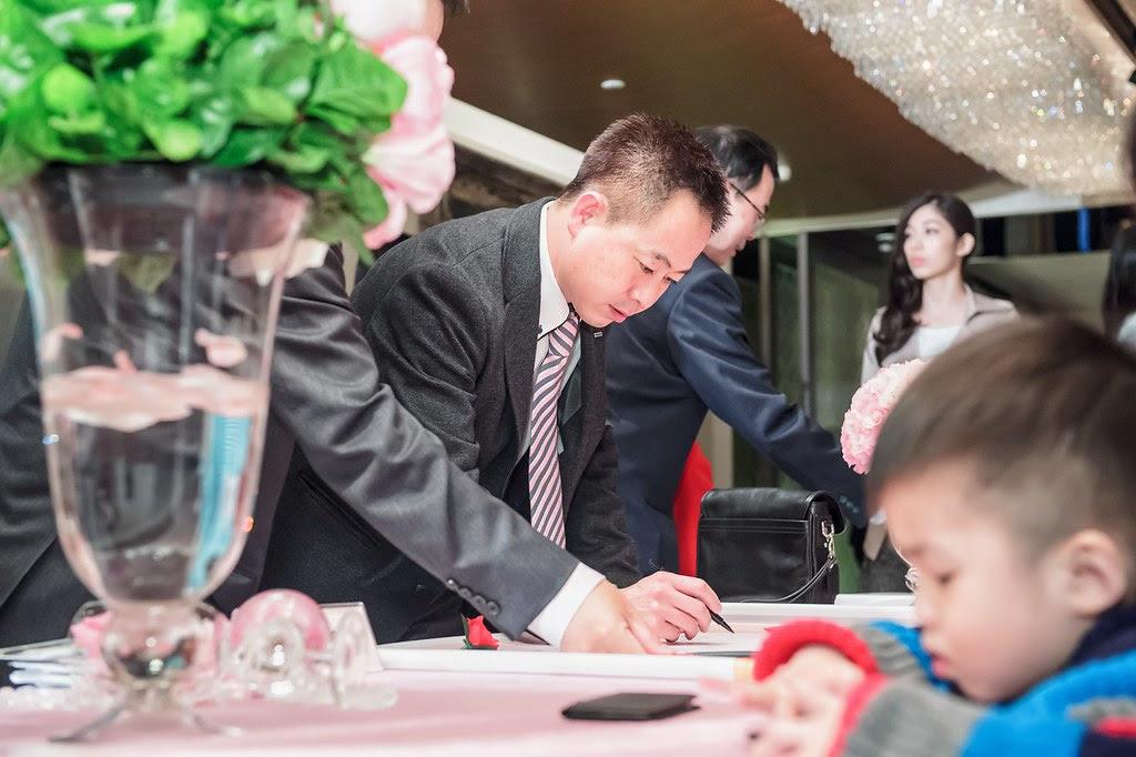076亞都麗緻婚禮攝影