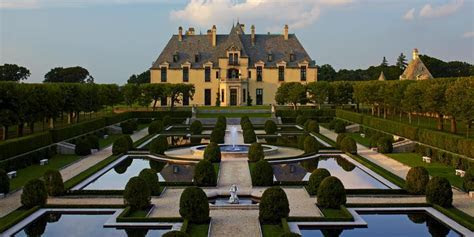 OHEKA CASTLE Weddings   Get Prices for Wedding Venues in NY