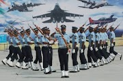 Air Force Day 2020 – 8 October Celebration ,Theme , details