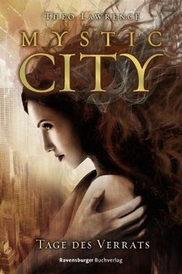 http://cover.allsize.lovelybooks.de.s3.amazonaws.com/Mystic-City-2--Tage-des-Verrats-9783473401109_xxl.jpg